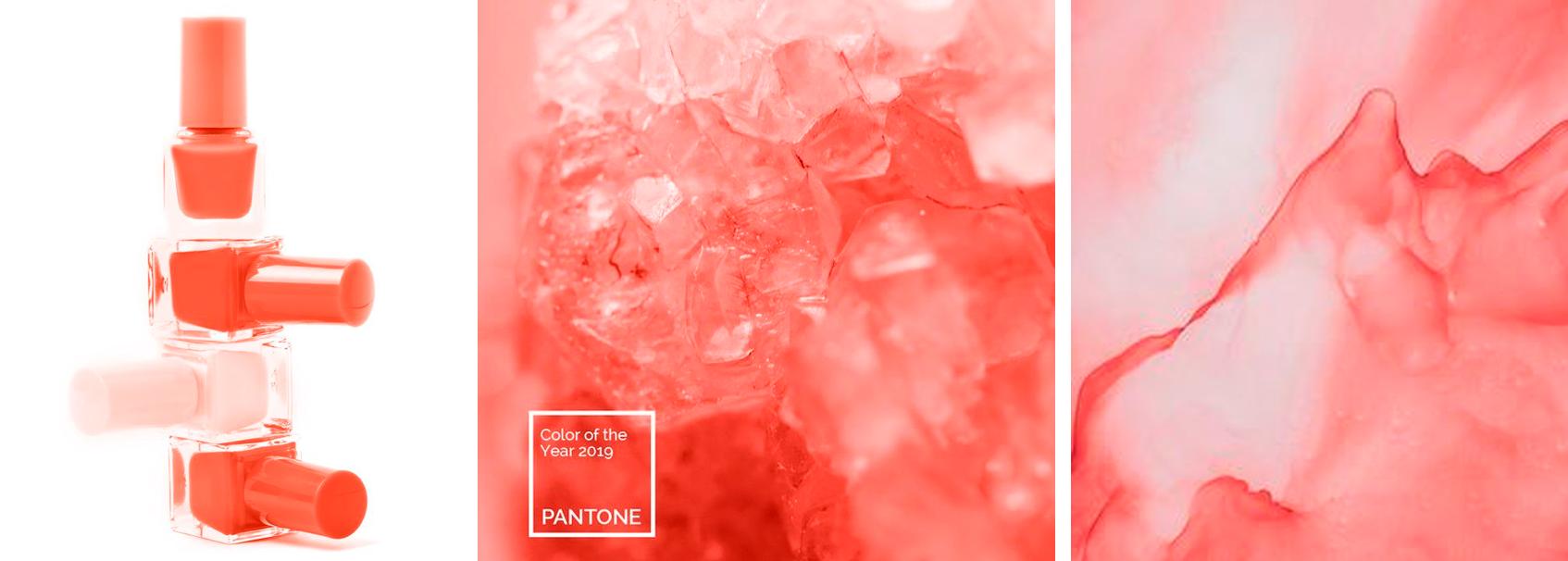 01Esmalte-Living-Coral,-el-color-Pantone-del-2019