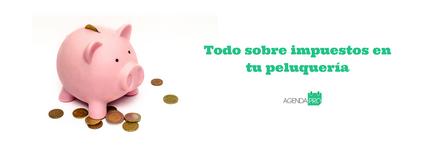 impuestos-mexico
