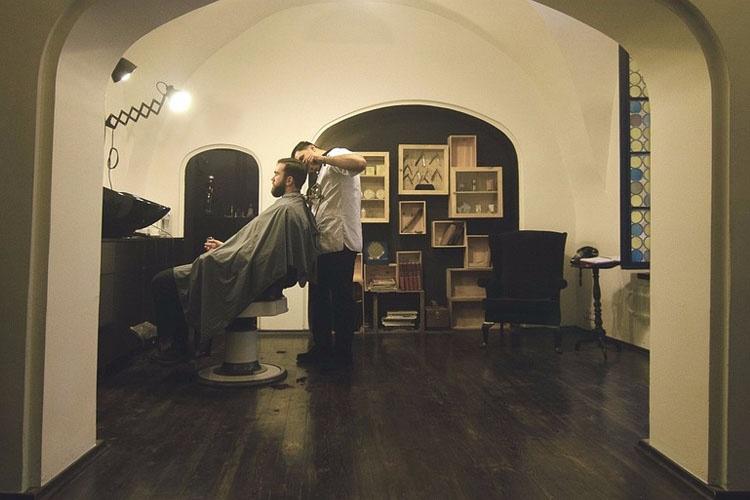 barberia-nueva-clientela