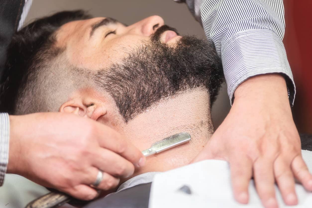 estética-para-hombres-afeitar