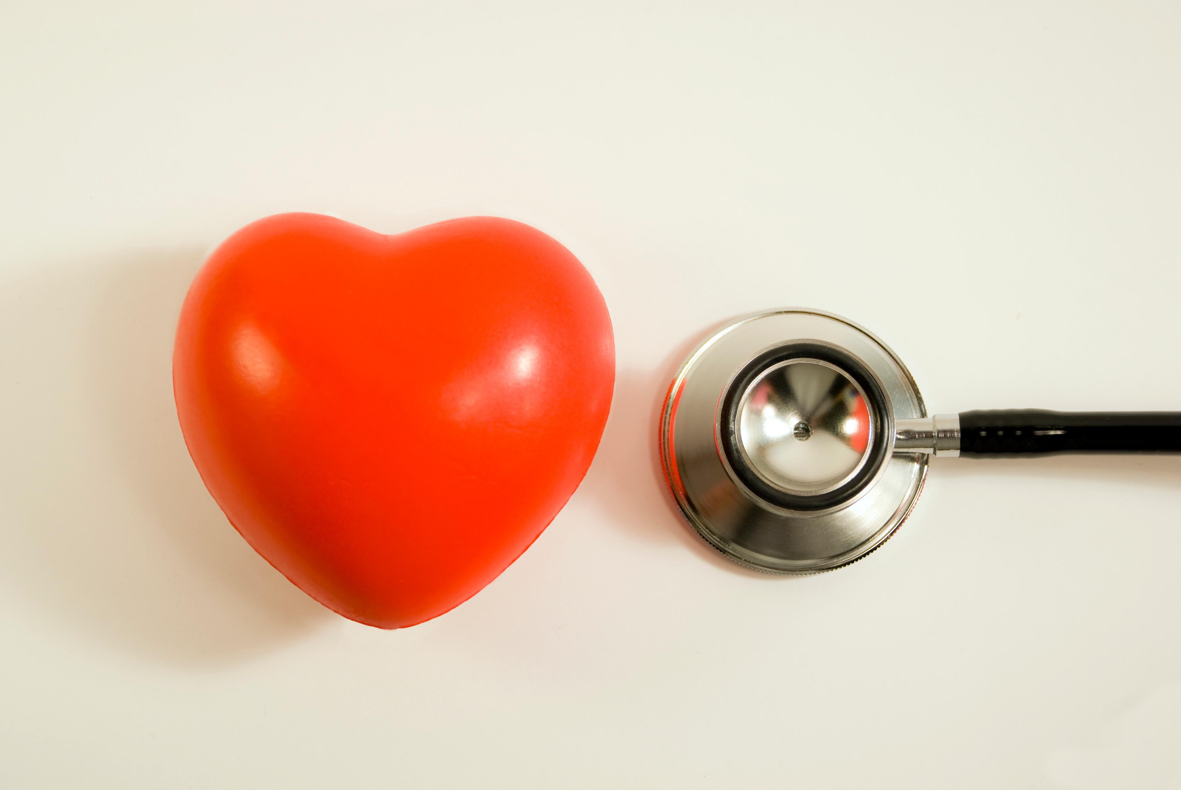 fidelizar-pacientes-ventajas-corazon