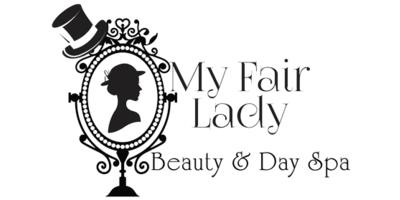 h_my-fair-lady-salon-logo_16