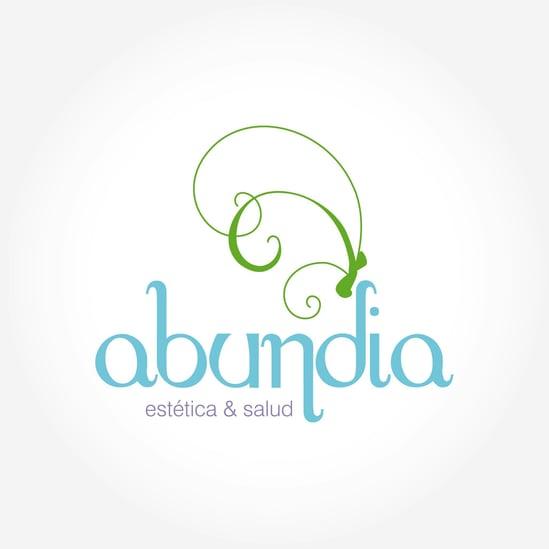 logo-estetica-abun