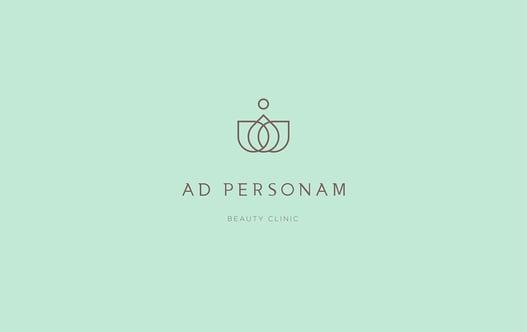 logo-salon-de-belleza-ad