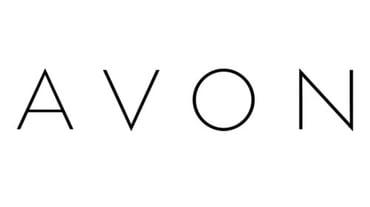logo-salon-de-belleza-ejemplo