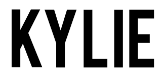 logo-salon-de-belleza-ky