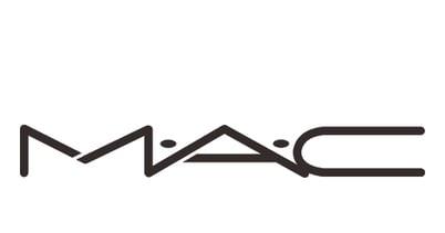 logo-salon-de-belleza-ma