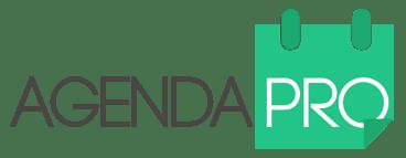 agendapro_logo
