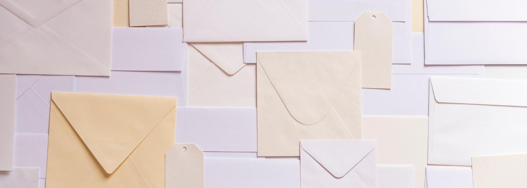 mail estetica