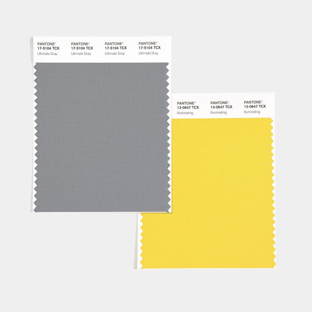 swcd-tcx-color-of-the-year-2021-ultimate-gray-illuminating-1024x1024