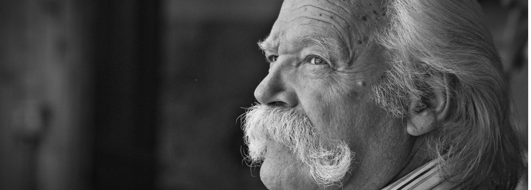 tipod de bigote