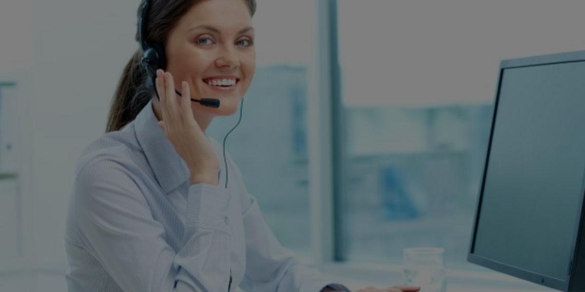 Tipos de servicio al cliente