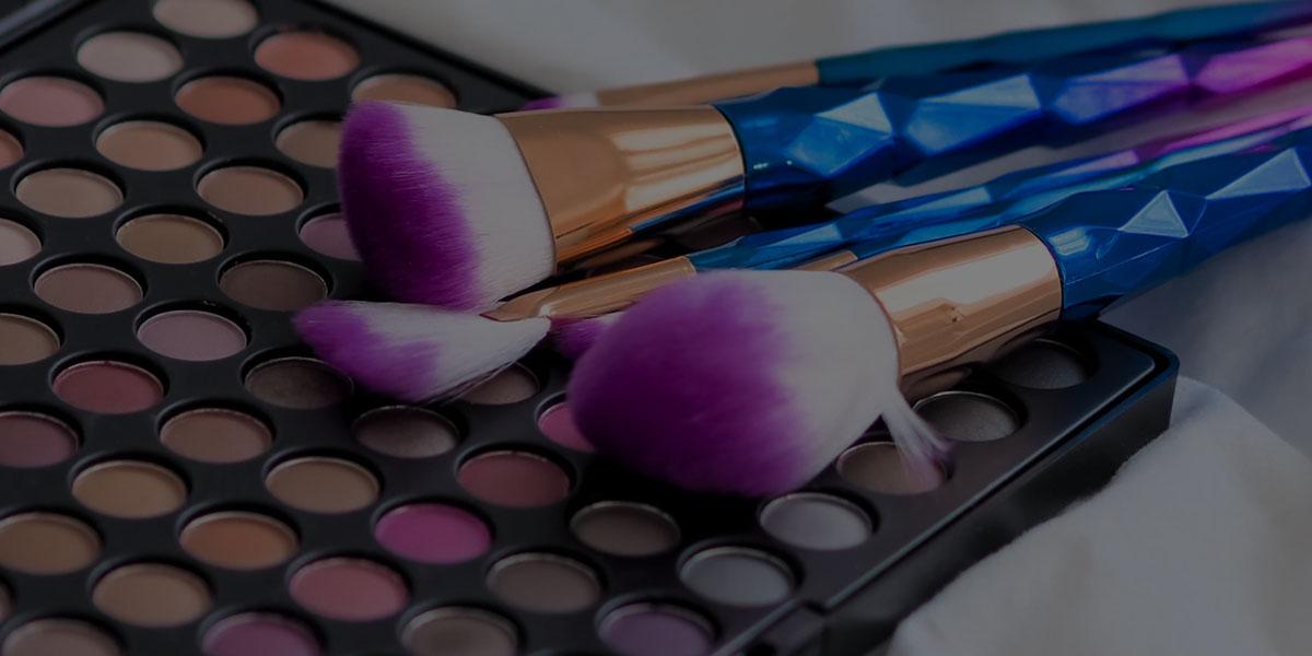 Colorimetría en el maquillaje