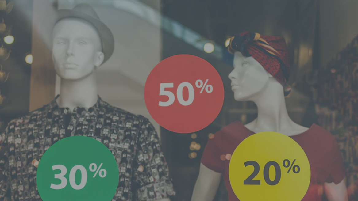 ejemplos de promociones de ventas