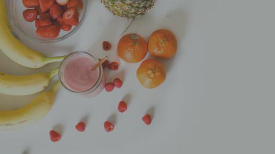 preguntas para pacientes de nutricion