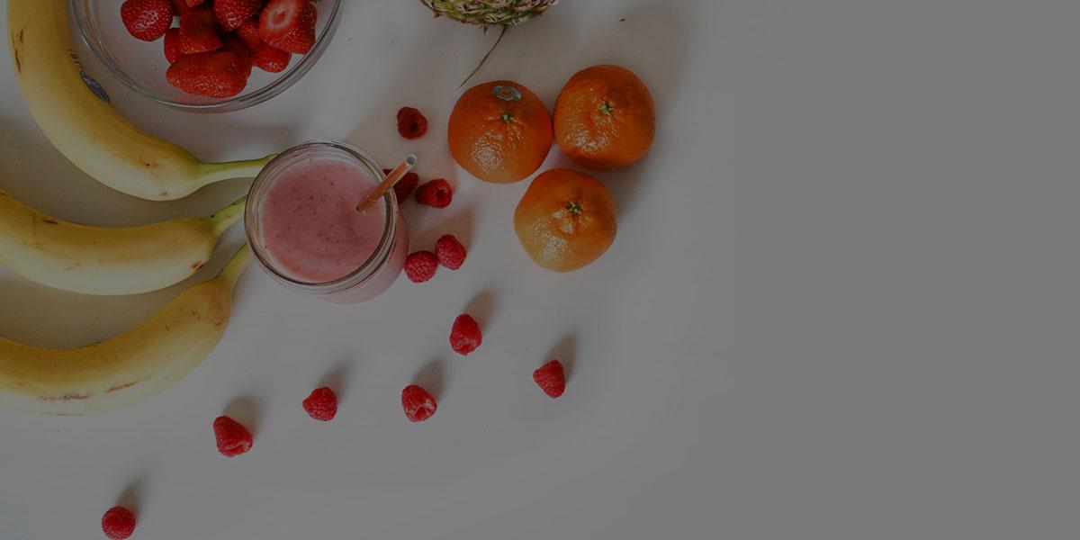 mejores páginas de nutrición de habla hispana
