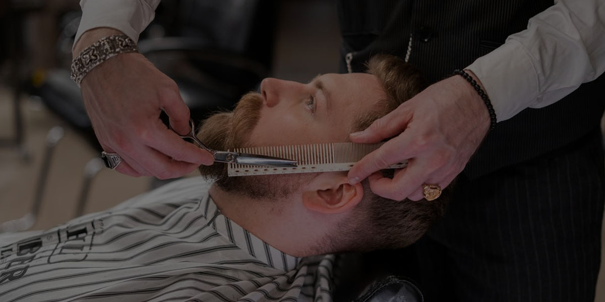 Nombres para barbería