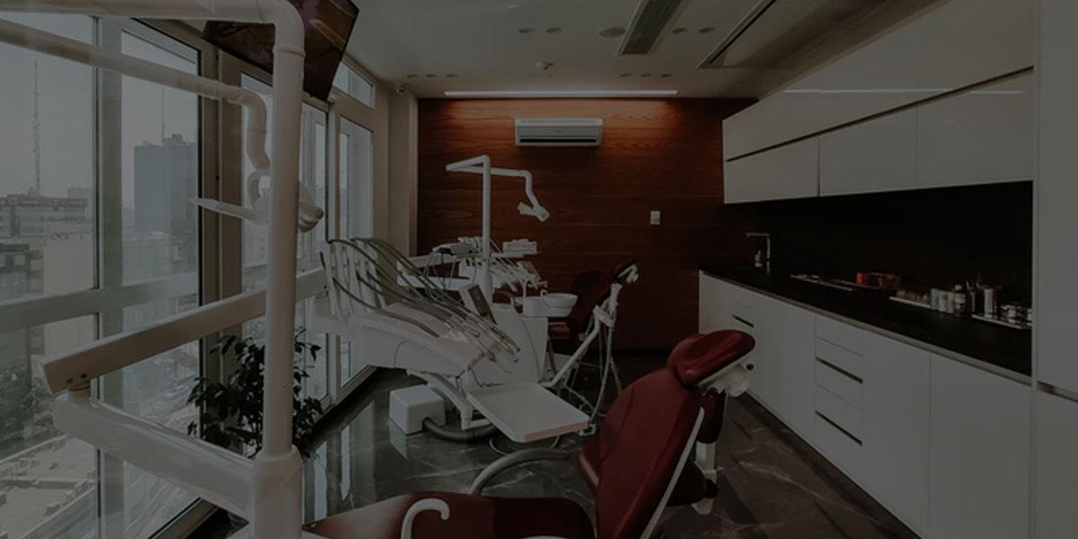 Nombres para consultorio dental
