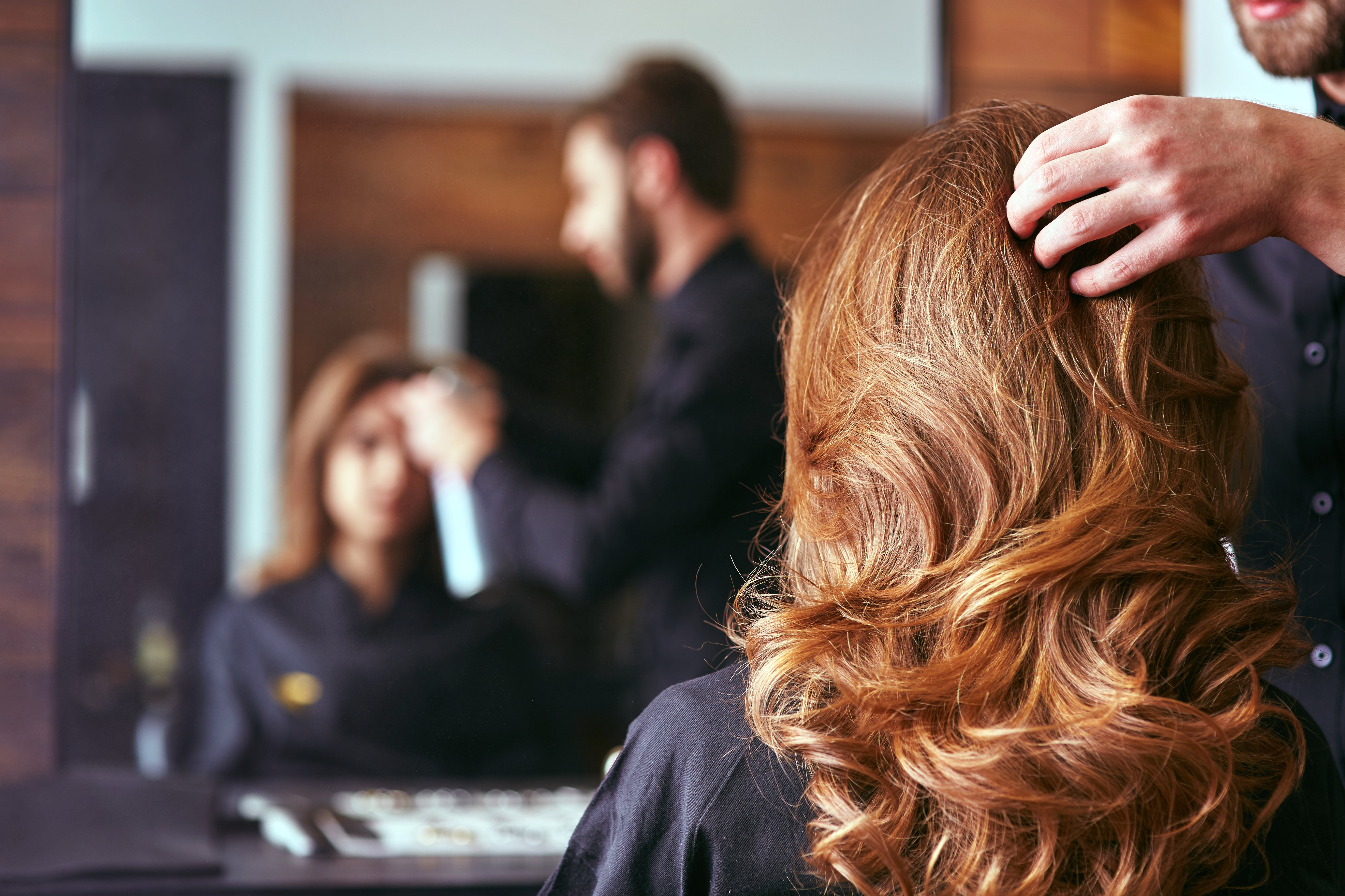 4 consejos para retener a los clientes de tu peluquería