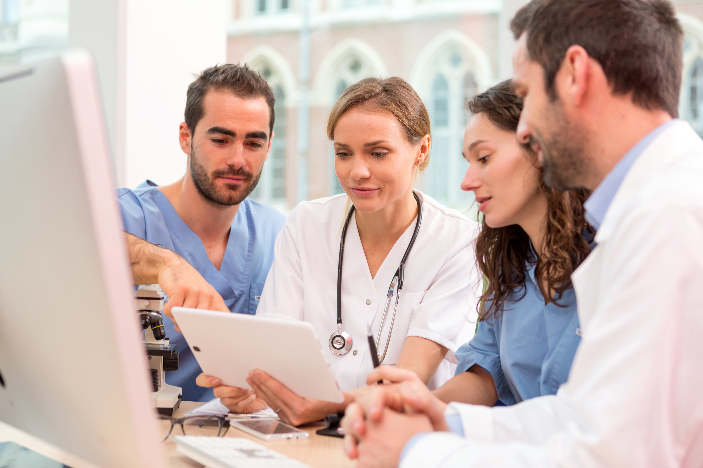 3 Tips para abrir tu propio centro médico