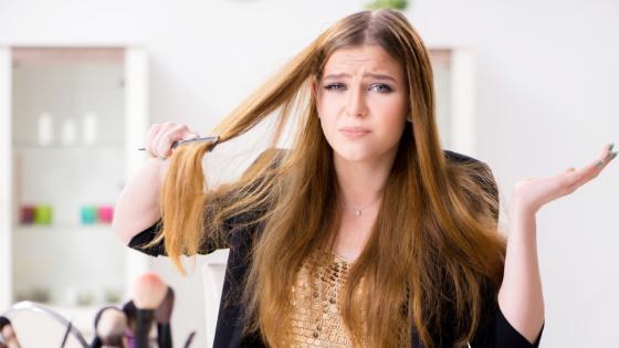 Blog peluquería perdiendo dinero