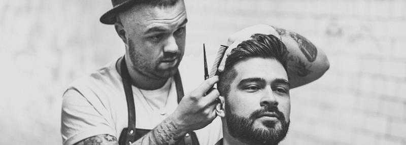 Nombres de cortes de cabello en mexico