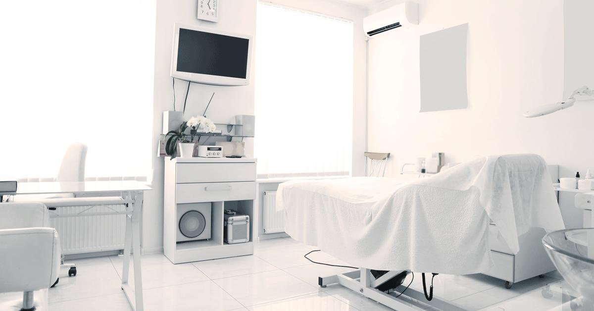 Radiofrecuencia: todo lo que debes saber sobre este mágico tratamiento