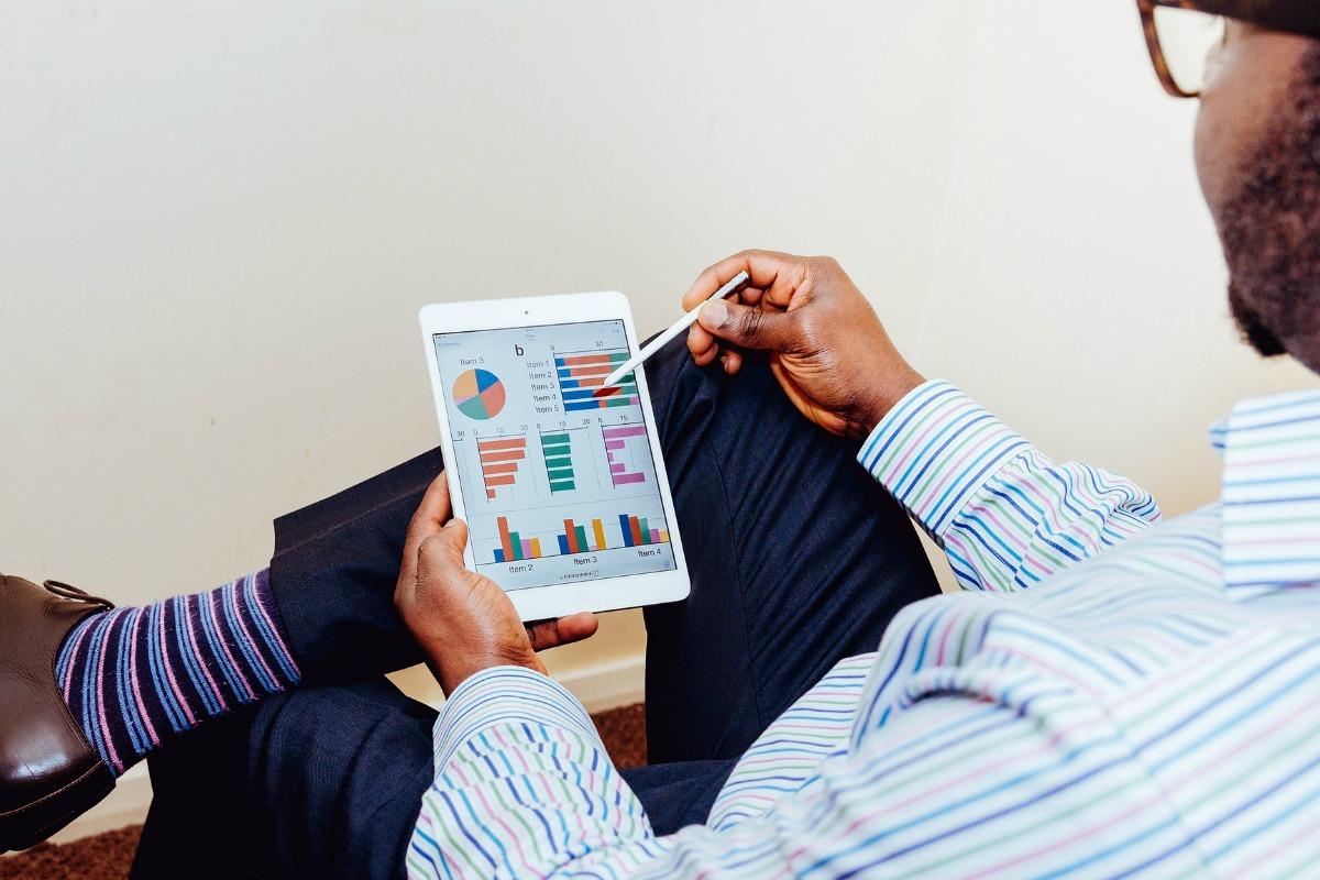 inventario-online-en-tablet