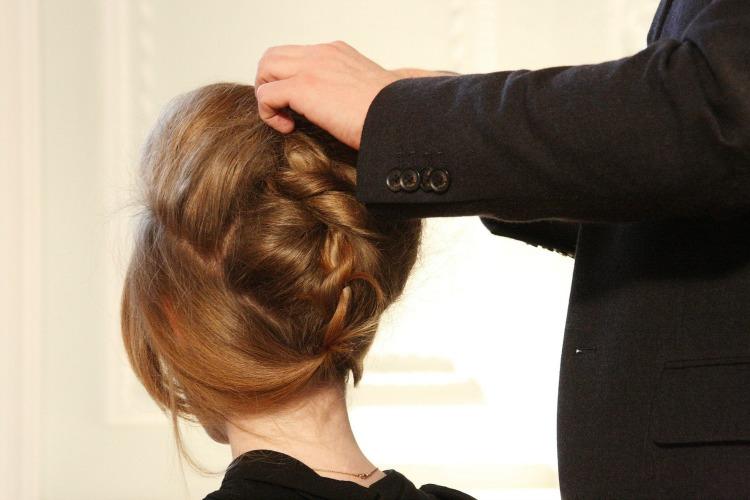 ¿Cómo subir precios de tu Salón de Belleza sin enojar a tus clientes  a4b37544370a