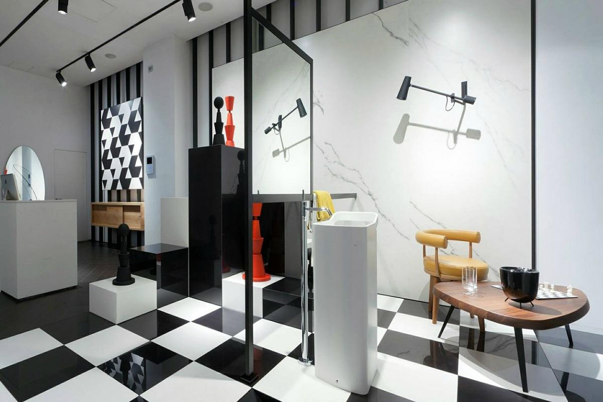 layout-salon