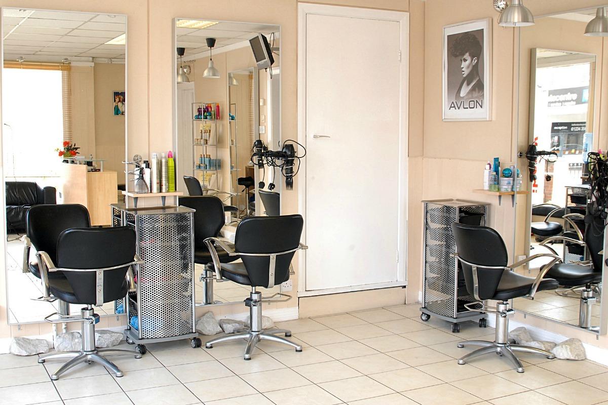 layout-en-peluqueria