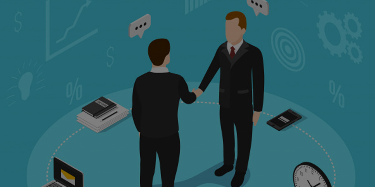 Herramientas de fidelización de clientes