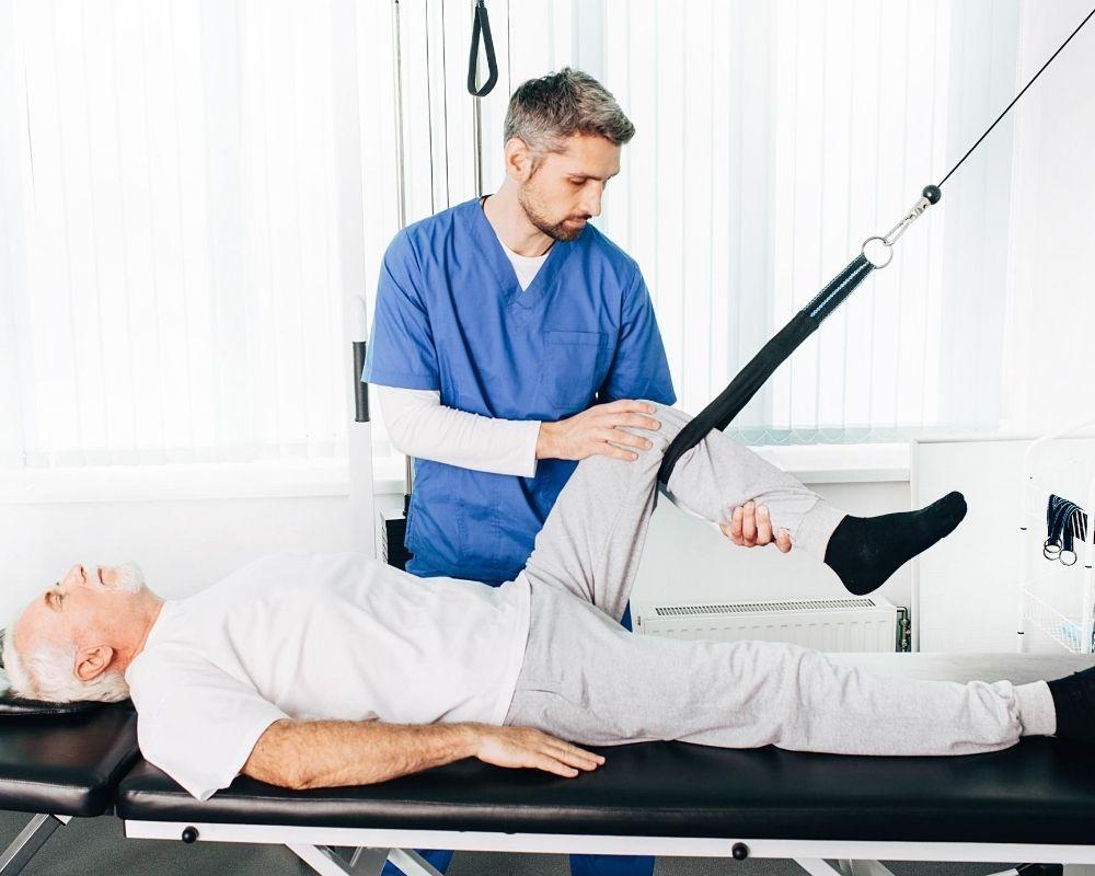 Guía para abrir tu propio centro de kinesiología o fisioterapia