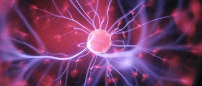 Qué es y cómo funciona el Biomagnetismo