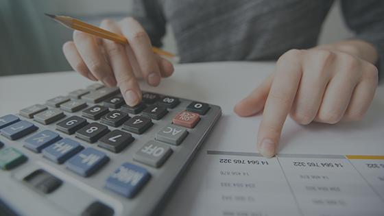 Maneja la contabilidad de tu negocio