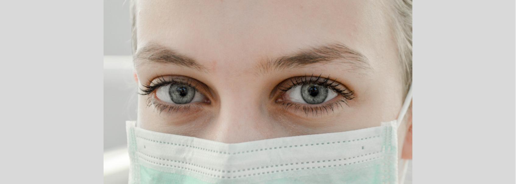 cualidades enfermera-1