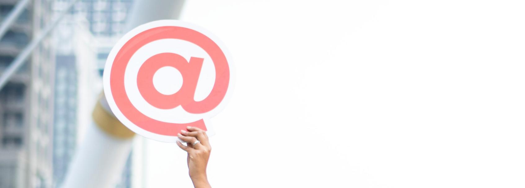 5 Campañas de email marketing que puedes utilizar en tu salón de belleza