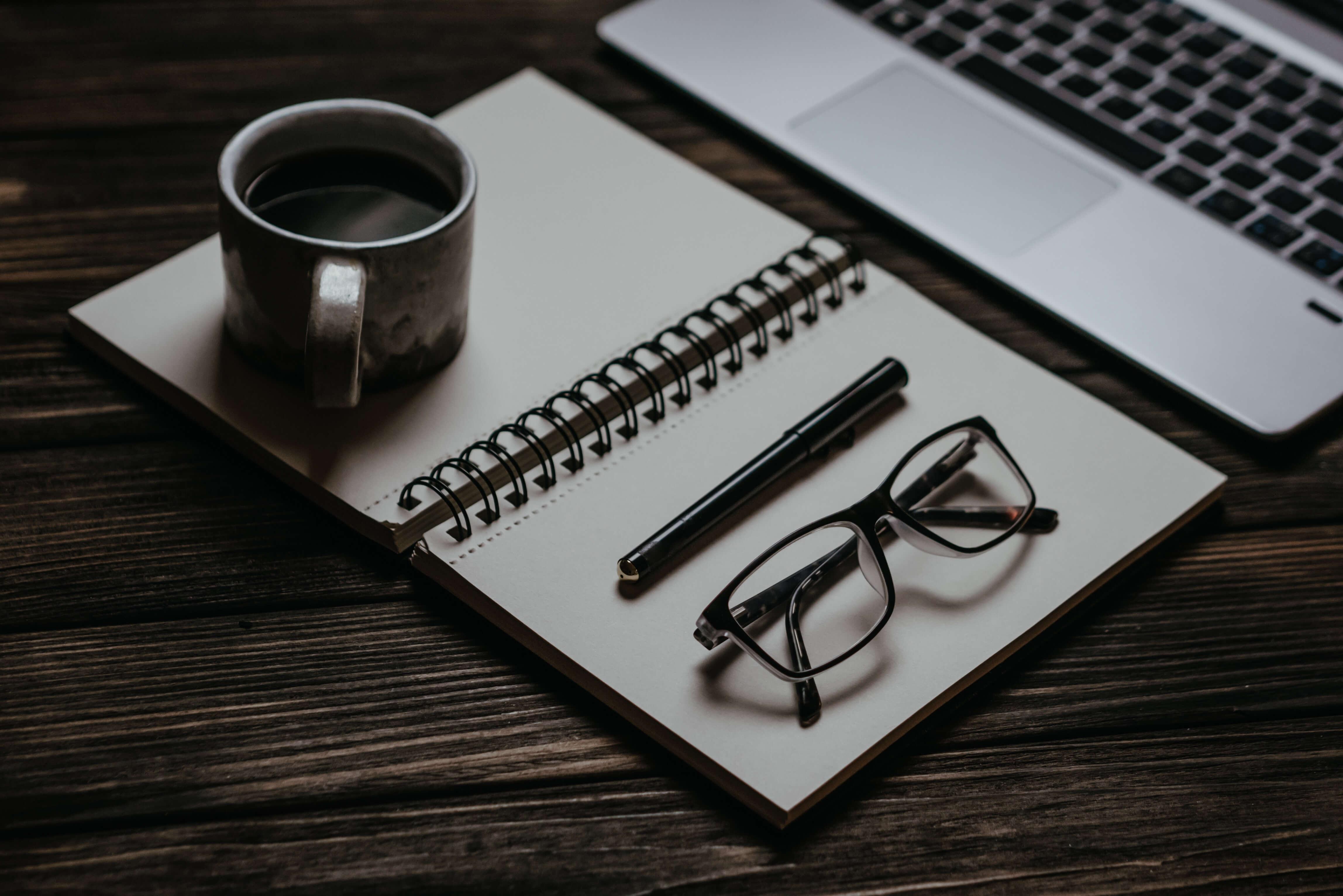 Optimizar marketing de contenidos