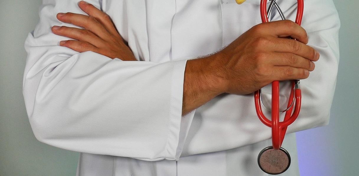 Todo sobre las recetas médicas: Qué son y cómo se elaboran