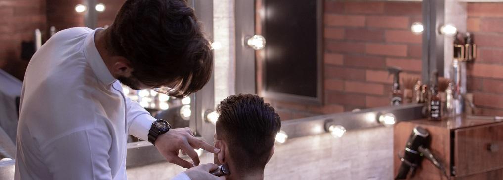 ¿Cuál es el sueldo promedio de un peluquero en latinoamérica?