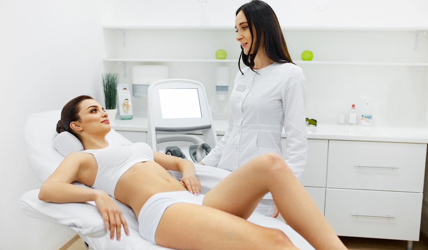 tratamientos-para-reducir-la-celulitis